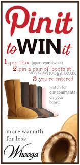 ugg poppy sale 23 best ugg tasman images on uggs outlet ugg boots