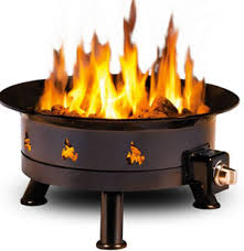 Fire Pit Price - outland firebowl mega 850 propane outdoor fire pit 134 99 best