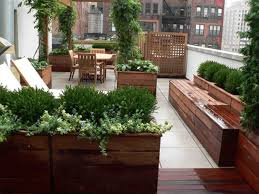 rooftop garden ideas picture winning garden ideas amusing flower
