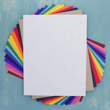 mr ellie pooh handmade fair trade gifts paper card