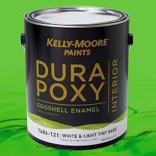 kelly moore paints in seaside ca 1201 fremont blvd seaside ca