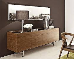 Wooden Buffet Table by Charming Decoration Dining Room Buffet Unusual Idea Dining Room