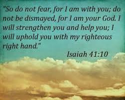 64 inspirational bible verses images bible
