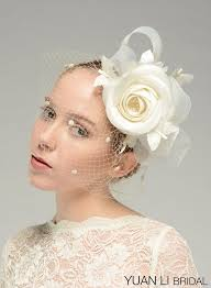 bridal accessories london 40 best yuan li london millinery images on