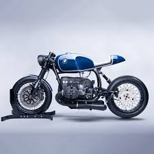 bmw bicycle for sale mark ii series bmw cafe racers for sale from diamond atelier