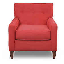 fresh red accent chairs on home decor ideas with red accent chairs