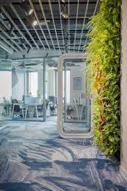 1100 best office images on pinterest office spaces office