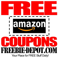 amazon com promo codes black friday best 25 digital coupons ideas on pinterest coupon queen print