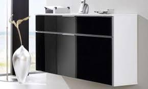 designer schuhschrank designer schuhschränke günstig kaufen designermoebel24 de