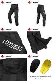 motorcycle protective clothing best 25 pantalon moto ideas on pinterest casque helmet moto