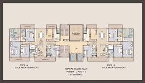 grand connaught rooms floor plan floor plan 2