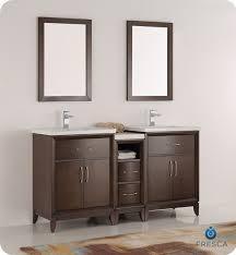 bathroom vanities buy bathroom vanity furniture u0026 cabinets rgm