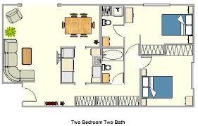 farmington mi 48336 apartments for rent kingslane apartments