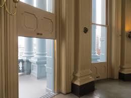 Interior Columns For Homes 15 Secrets Of The Colorado State Capitol Denver7