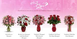 s day flowers gifts s day flowers that last teleflora whatislove sweet2016
