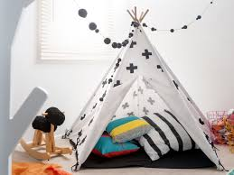 Toddler Bed Target Nsw Kids Teepees Modern Affordable Kids Teepees For Boys U0026 Girls
