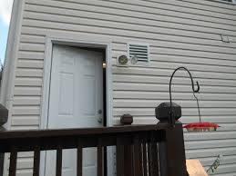 in wall exhaust fan for garage best garage exhaust fans wall mount how to build garage backed into