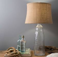 the 25 best clear glass lamps ideas on pinterest clear glass