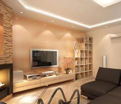 Living Room Ceiling Design by Modern Ceiling Design For Small Living Room Archives House Decor
