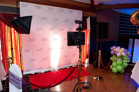 wedding photo booth rental photo backdrop with your own textwedding photo ny