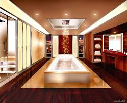 bathroom lighting marvelous white bathtubs cool false ceiling