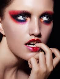 makeup school toronto freelance makeup school pro makeup artists blanche macdonald