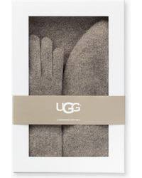 ugg sale hats shop s ugg hats from 45 lyst
