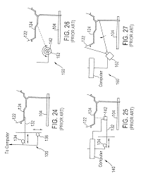 patente us6983656 method and apparatus for automotive rim edge
