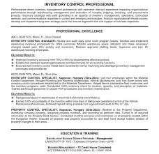 Army 25b Resume Computer Hardware Repair Specialist Resume It Support Specialist