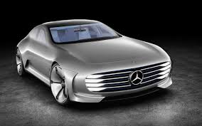 mercedes benz biome wallpaper mercedes future car wallpapers and images pictures to pin on