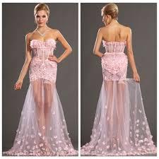 corset prom dresses holiday dresses