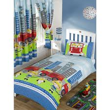 fireman sam bedroom u0026 decor price