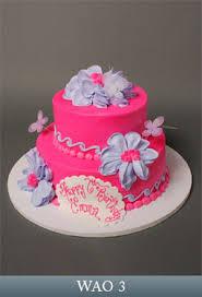 rhode island cakes for kids rhode island kids cakes birthday
