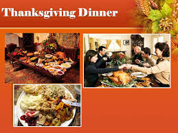 thanksgiving november 27 history of thanksgiving what is