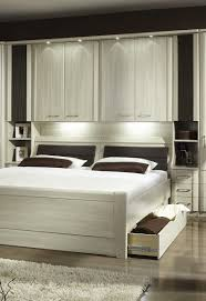 Wall Storage Cabinets For Bedroom Bedroom Furniture Custom Cabinets Shelf Above Bed Bedroom