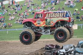 monster truck show hamilton backdraft monster truck xtreme monster sports inc
