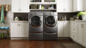 new whirlpool duet hybrid check this out capital distributing