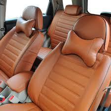 seat covers for toyota camry 2014 buy 2014 toyota camry vios cause dazzle ruihanlanda five seasons