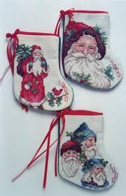 best 25 santa stocking ideas on pinterest crochet stocking