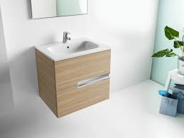 Roca Bathroom Furniture N Basin Furniture Solutions Collections Roca