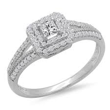 cheap wedding rings amazing cheap wedding rings 1