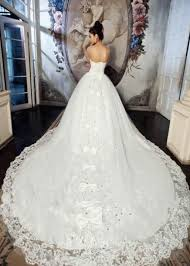 113 best wedding dresses images on pinterest marriage wedding