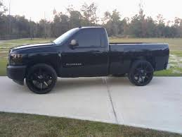 lifted nissan hardbody 2wd expedition portal calminius lifted toyota pickup sas awesome