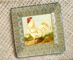 251 best roosters images on pinterest rooster decor roosters
