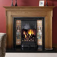 fireplace mantel stovax fires reproduction oak fireplace mantel