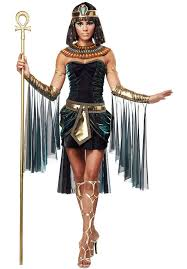 costumes for the 25 best costume ideas on cleopatra