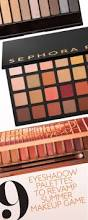 new eyeshadow palettes to try this summer instyle com
