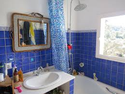 Spa In Bathroom - horse finca next to casares white village casa holiday estate