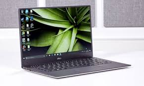 2017 black friday best laptop deals how to get the best laptop deals on black friday