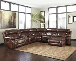 Faux Leather Sectional Sofa With Chaise Black Faux Leather Sectional Superblackbird Info